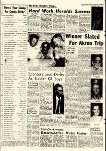 Indiana Evening Gazette, June 16, 1959, Page 9