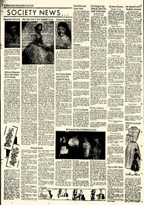 Indiana Evening Gazette, June 16, 1959, Page 4