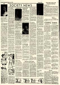 Indiana Evening Gazette, June 23, 1959, Page 4