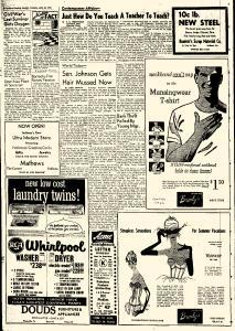 Indiana Evening Gazette, June 23, 1959, Page 8