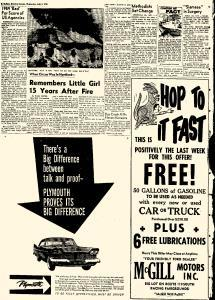Indiana Evening Gazette, July 01, 1959, Page 8