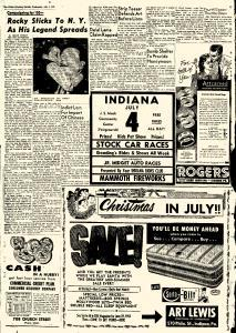 Indiana Evening Gazette, July 01, 1959, Page 12