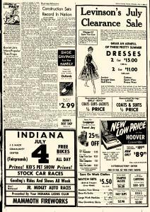 Indiana Evening Gazette, July 02, 1959, Page 7