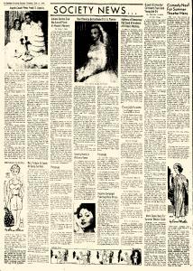 Indiana Evening Gazette, July 14, 1959, Page 4