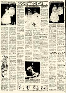 Indiana Evening Gazette, August 11, 1959, Page 4
