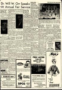 Indiana Evening Gazette, August 21, 1959, Page 5