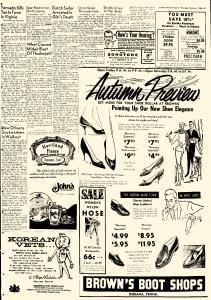 Indiana Evening Gazette, October 01, 1959, Page 5