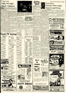 Indiana Evening Gazette, October 05, 1959, Page 7