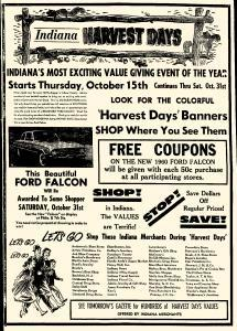 Indiana Evening Gazette, October 13, 1959, Page 5