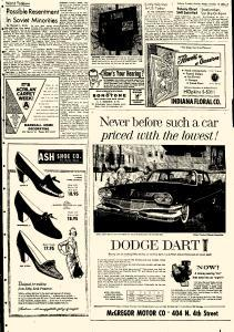 Indiana Evening Gazette, October 16, 1959, Page 7