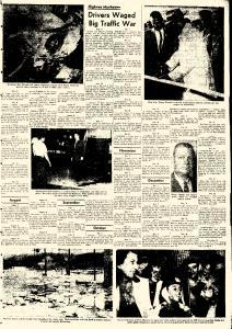 Indiana Evening Gazette, December 31, 1959, Page 5