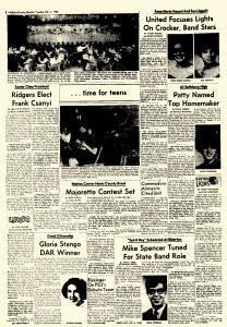 Indiana Evening Gazette, February 11, 1969, Page 7