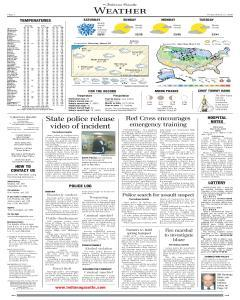 Indiana Gazette, March 21, 2008, Page 2