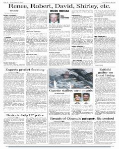 Indiana Gazette, March 21, 2008, Page 12