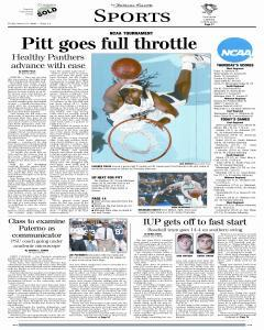 Indiana Gazette, March 21, 2008, Page 13