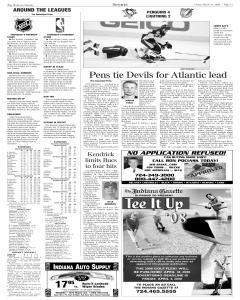 Indiana Gazette, March 21, 2008, Page 17
