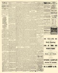 Indiana Weekly Messenger, April 18, 1883, Page 2