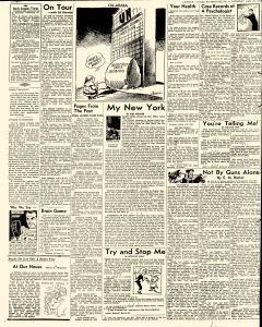 Kittanning Simpson Leader Times, August 23, 1958, Page 6