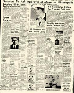 Kittanning Simpson Leader Times, August 23, 1958, Page 8