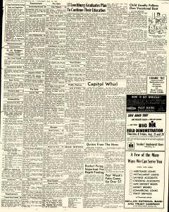 Kittanning Simpson Leader Times, August 23, 1958, Page 11