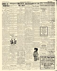 Lebanon Daily News, June 21, 1910, Page 3
