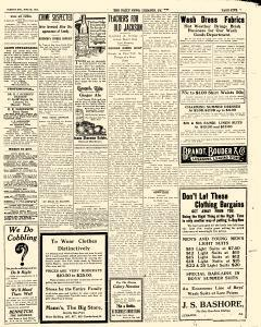 Lebanon Daily News, June 21, 1910, Page 5