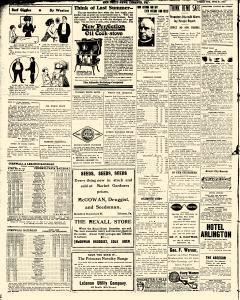 Lebanon Daily News, June 21, 1910, Page 6