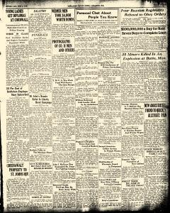 Lebanon Daily News, June 09, 1917, Page 3