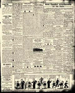 Lebanon Daily News, June 09, 1917, Page 9