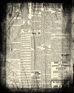 Lebanon Daily News, September 05, 1917, Page 4
