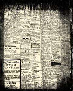 Lebanon Daily News, September 05, 1917, Page 6