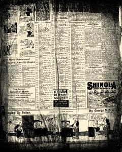 Lebanon Daily News, September 05, 1917, Page 8