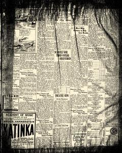 Lebanon Daily News, September 05, 1917, Page 5