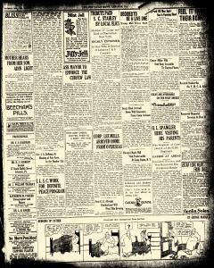 Lebanon Daily News, February 06, 1919, Page 7