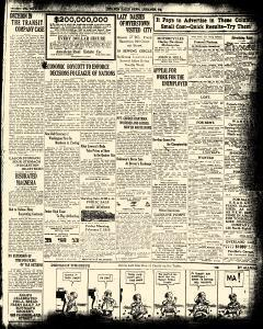 Lebanon Daily News, February 06, 1919, Page 9