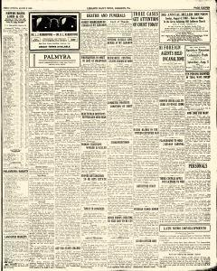 Lebanon Daily News, August 02, 1940, Page 11