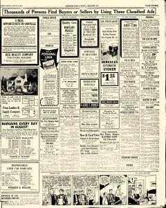 Lebanon Daily News, August 02, 1940, Page 15