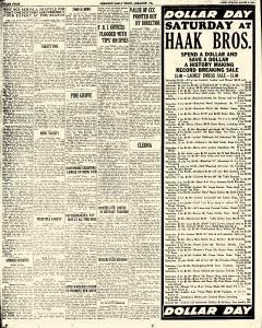 Lebanon Daily News, August 02, 1940, Page 4