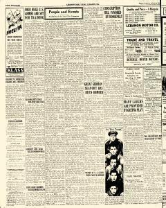 Lebanon Daily News, August 02, 1940, Page 14