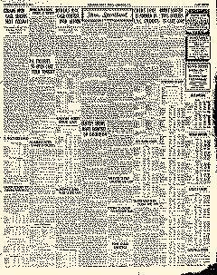 Lebanon Daily News, December 06, 1941, Page 7
