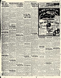 Lebanon Daily News, December 06, 1941, Page 4