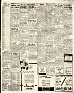 Lebanon Daily News, October 10, 1951, Page 19