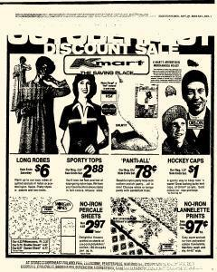 Bucks County Courier Times, September 27, 1977, Page 70