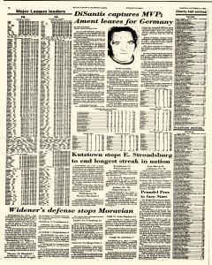 Bucks County Courier Times, October 02, 1977, Page 40