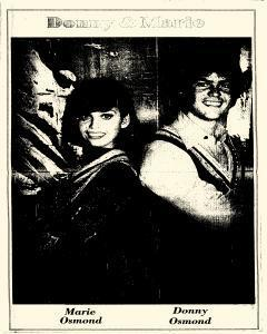 Bucks County Courier Times, October 02, 1977, Page 76