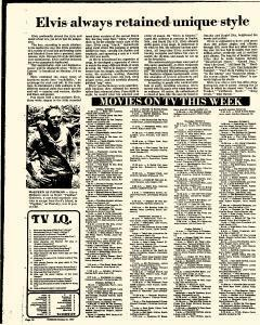 Bucks County Courier Times, October 02, 1977, Page 77