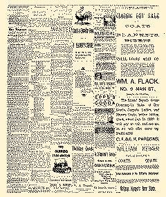 Lock Haven Express, January 18, 1890, Page 2