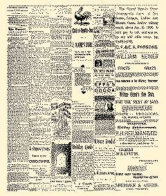Lock Haven Express, January 29, 1890, Page 2