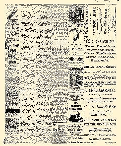 Lock Haven Express, March 03, 1890, Page 3
