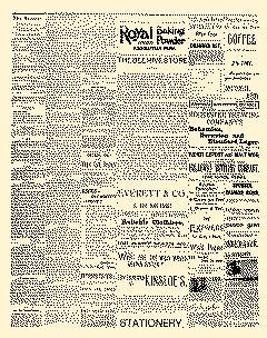 Lock Haven Express, July 21, 1890, Page 4